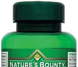 nature_s_bounty_omega_369.jpg
