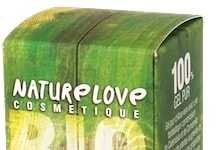 naturelove-gel-aloe-bio.jpg