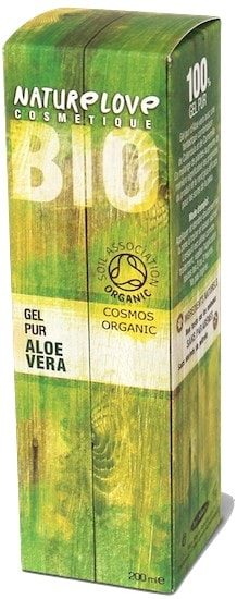 naturelove-gel-aloe-bio.jpg