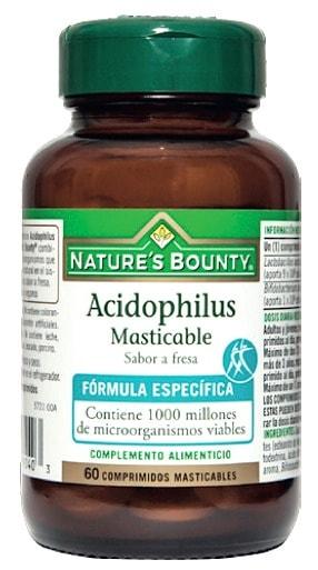 natures_bounty_acidophilus_fresa.jpg