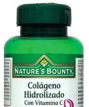 natures_bounty_colageno_hidrolizado.jpg