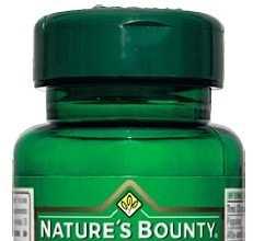 natures_bounty_enzima_papaya.jpg