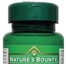 natures_bounty_vitaminae200.jpg