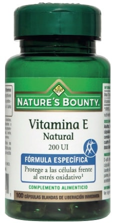 natures_bounty_vitaminae200.jpg
