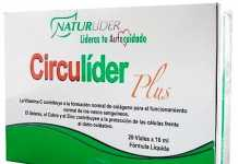 naturlider_circulider_plus.jpg