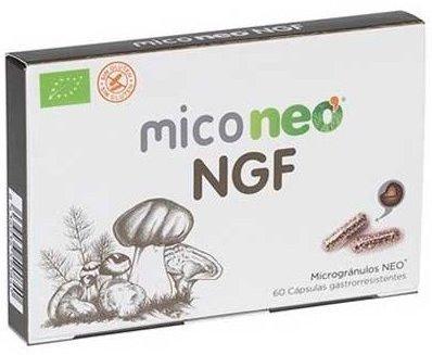 neo_mico_neo_ngf_1.jpg