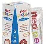 neo_peques_suero_5_sticks.jpg