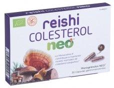 neo_reishi_colesterol_30_capsulas_1.jpg