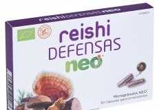 neo_reishi_defensas_30_capsulas_1.jpg