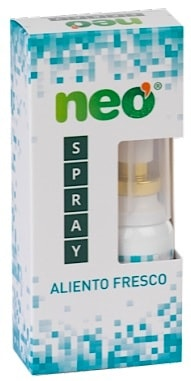 neo_spray_aliento_fresco.jpg