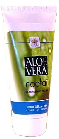 noefar-aloe-vera-gel-50.jpg