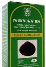 novavis_4r.jpg