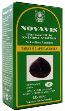 novavis_6c.jpg