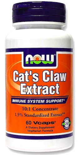 now_cats_claw_5000.jpg