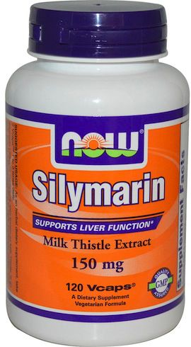 now_silymarin_150mg.jpg