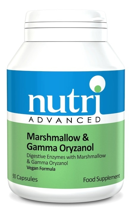 nutri_advanced_marshmallow_gamma_oryzanol.jpg
