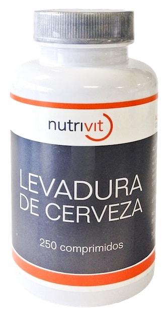 nutrivit_levadura_cerveza_250.jpg