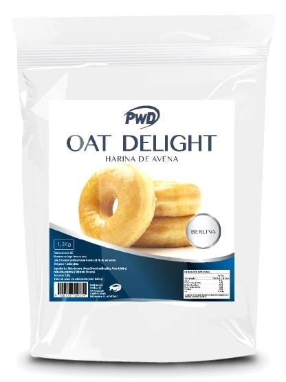 oat-delight-donuts.jpg