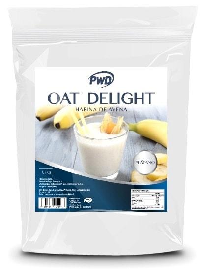 oat-delight-platano.jpg