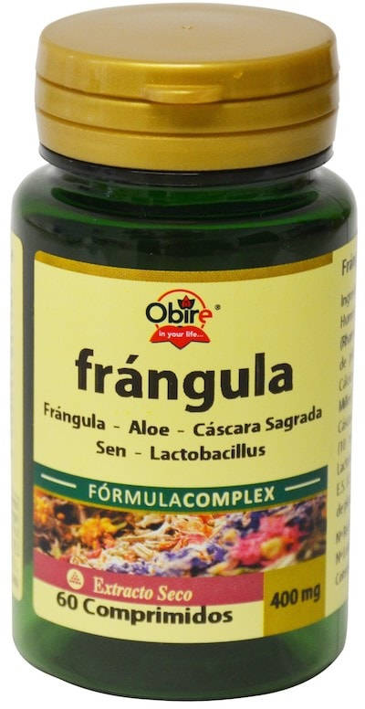 obire_frangula_complex.jpg