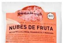 organicus_nubes_de_fruta_bio_sin_gluten_50g.jpg