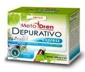 ortis_metodren_depurativo_express.jpg