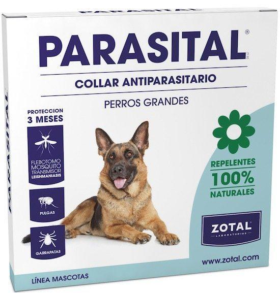 parasital_collar_grande.jpg