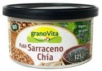 pate-sarraceno-chia-bio-125-gr-granovita.jpg