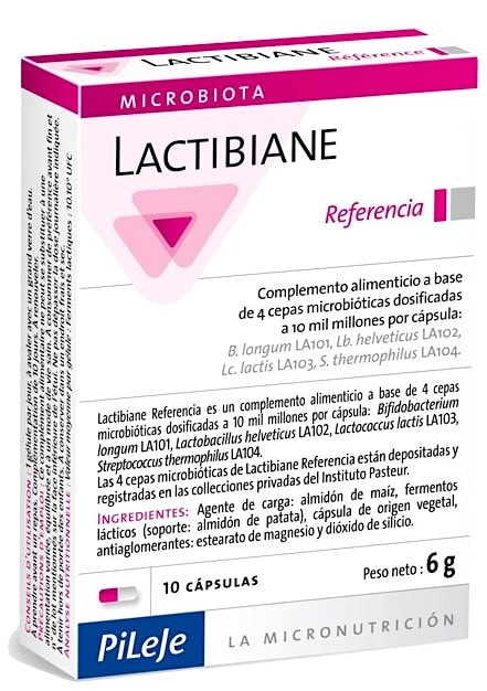 pileje_lactibiane_reference_10_capsulas.jpg