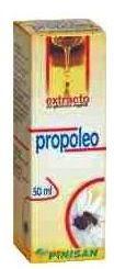 pinisan_extracto_propoleo.jpg