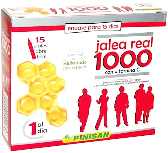 pinisan_jalea_real_1000_vitamina_c.jpg