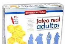 pinisan_jalea_real_adultos_15_viales.jpg