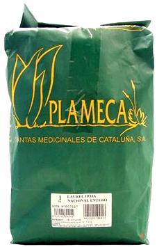 plameca-laurel-hojas-entero.jpg