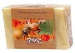 plantapol_jabon_de_jalea_real.jpg