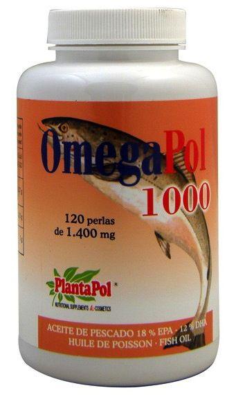 plantapol_omegapol.jpg