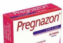 pregnazon_30_comprimidos.png