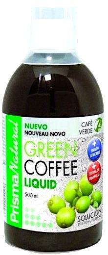 prisma_natural_cafe_verde_cetonas.jpg