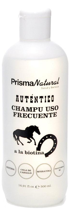 prisma_natural_champu_biotina.jpg