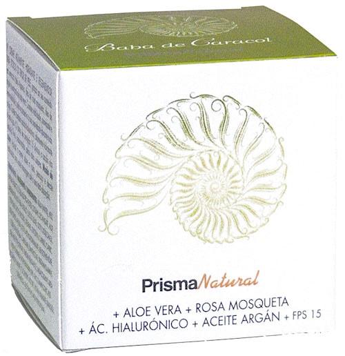 prisma_natural_crema_baba_de_caracol_y_acido_hialuronico_argan.jpg