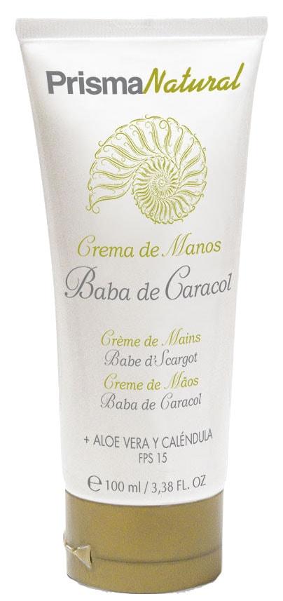 prisma_natural_crema_manos.jpg