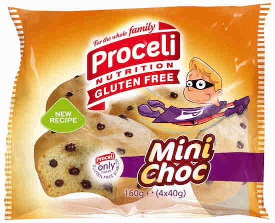 proceli_bollos_minichoc_sin_gluten_160g.jpg