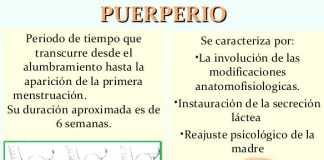 puerperio1