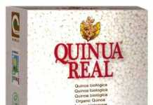 quinua_real_bio.jpg