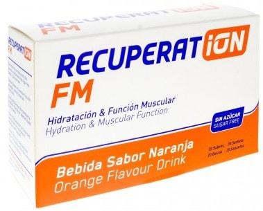 recuperat-ion_fm_sin_azucar._sabor_naranja_20_sobres.jpg