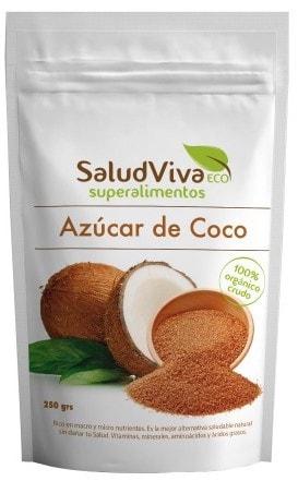 salud_viva_azucar_de_coco.jpg