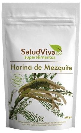 salud_viva_harina_de_mezquite.jpg