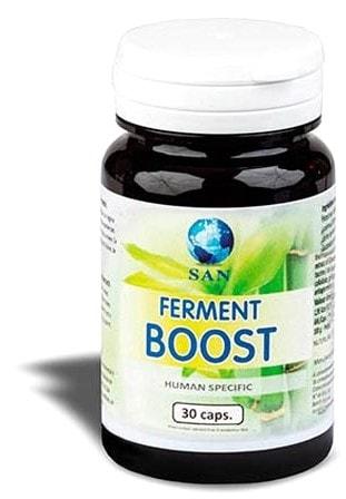 san_probioticos_ferment_boost.jpg
