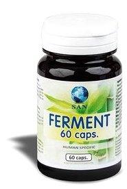 san_probioticos_ferment_daily.jpg