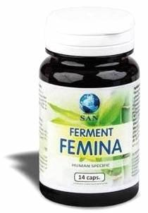 san_probioticos_ferment_femina.jpg