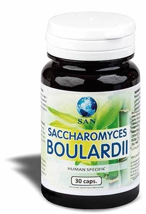san_probioticos_saccharromyces_boulardii_30.jpg